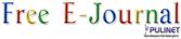 http://www.e-journals.org/