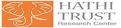 https://www.hathitrust.org/