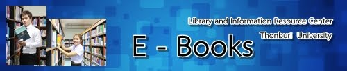 http://www.2ebook.com/new/library/index/tru