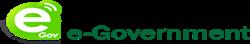 https://www.egov.go.th/th/e-government-service/229/